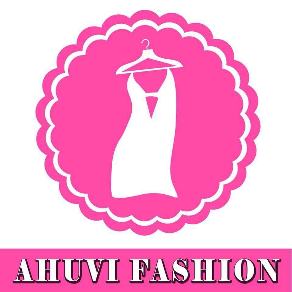 Ahuvi Fashion